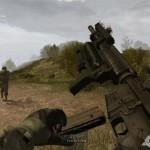 America's Army 3: Juego de guerra para PC online
