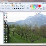HyperSnap: Software para hacer capturas en la computadora
