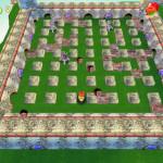 Bombermania: Descarga gratis el clásico juego de bomberman