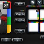 G+ Avatar Maker: Crear un avatar o foto estilo Google+