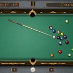 Pool Master Pro: Juego de billar gratis para Android