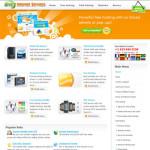 ByetHost: Web hosting gratis de gran calidad