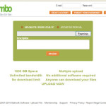FileJumbo: Hosting de archivos con 1000gb de capacidad
