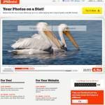 JPEGMini: Optimiza tus imágenes online sin perder calidad