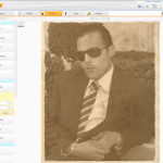 iPiccy: Editor de imágenes online
