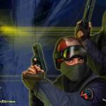 Counter Strike 1.6: Juego de guerra y estrategia online