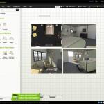 Homestyler: Diseña planos en 2D y 3D en línea