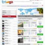 Trivago: Compara precios de más de 500.000 hoteles