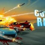 Outlaw Racing 2011: Juego de carreras para android