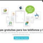 Mobile9: Descarga temas, tonos, imágenes y aplicaciones para celular