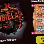 Zombieland: juego online de zombies