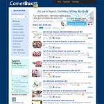 ComerBox: El sitio de trabajos Freelance