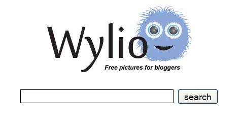Wylio