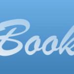 EbookMe: Programa para crear libros para celulares
