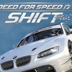 NEED FOR SPEED™ Shift: Juego de carreras de coches para Android