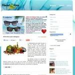 PlenitudFisica: Tips y consejos para llevar una vida sana