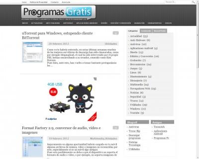 ProgramasParaPC