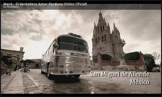 Promoterr Musica Latina