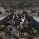 Videojuego de guerras para PC
