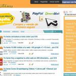 Comprita: Realiza negocios por internet fácilmente