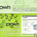 Eprowin: Organiza y gestiona tus proyectos online