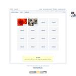 Picamatic: Crea galerías online con tus fotos favoritas