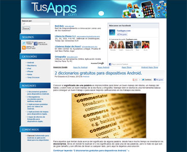 TusApps