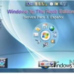 Descarga Windows Xp full gratis