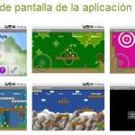 Mario bros para Android gratis