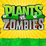 Plantas vs Zombies para Android