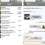 WhatsApp para Android gratis