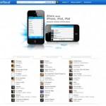 SetBeat: La red social de música para compartir