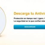 Avast 7: Uno de los mejores antivirus gratuitos