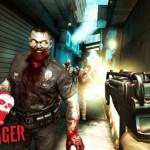 Dead Trigger: Ahora es gratis en el Google Play