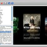 RadioZilla: Programa para escuchar estaciones de radio desde la PC