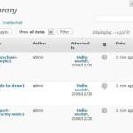 WP Smush.it: Plugin de WordPress para optimizar imágenes