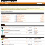 SoyWebmaster: Aprende todo lo relacionado a los sitios web