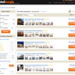 Hoteloogle: busca y compara precios de hoteles en todo el mundo