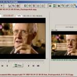 Image Grab: Programa para sacar capturas de pantalla a videos