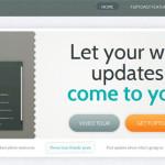 FlipToast: Programa de pc para usar Facebook, Instangram y Twitter desde el escritorio