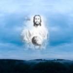 Jesus Live Wallpaper: Fondo animado con la imagen de Jesús (Android)
