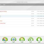 Freemake Audio Converter: Programa gratis para convertir archivos de audio