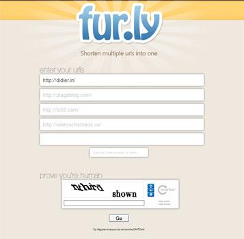 Fur.ly