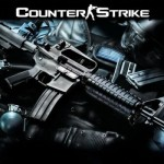 Counter Strike: Juego online en primera persona gratis