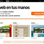 Freshcreator: Crear sitios web para hoteles