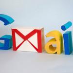 Guía básica para abrir una cuenta de correo electrónico en Gmail