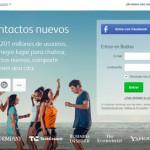 Badoo: la red social para conocer nuevas personas