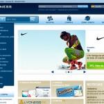 Lyoness: Compra en más de 5000 tiendas online y obtén un reembolso en cada compra