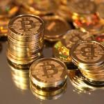 Porque vender en Bitcoin
