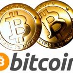 Bitcoins en Argentina, la revolución electrónica